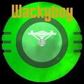 Wackyboy avatar