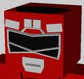 Hero61 avatar