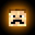 legopitstop avatar