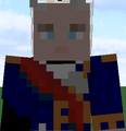 HyperDog456 avatar