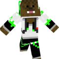 offoal04 avatar
