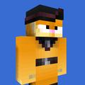 Melootimae avatar