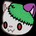 NightingaleZK avatar