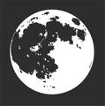 _Cubic_ avatar