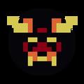 XYERESIC avatar
