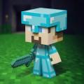Nppj avatar