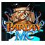 ParlayMC avatar