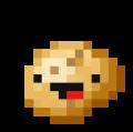 Chasin_Jason avatar