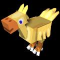Cybermaxke avatar
