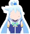 AquaLessPantsu avatar