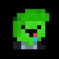 SimonDMCPlayer avatar