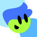 CabbageKing avatar