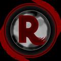 RolerGames avatar