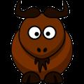 FatBuffalo avatar