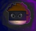 Scott_Dreamer avatar