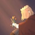 Prince Ren avatar