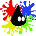 InkyGeek avatar
