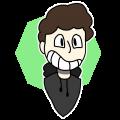 Utahraptor232 avatar