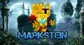 MarkStein avatar