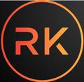 RK1 avatar