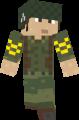 ACLL1234 avatar