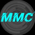 ModernMC-Towny avatar