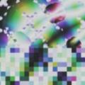 Rami-slicer avatar