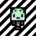 MintixGaming avatar