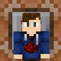 Dani4355 avatar