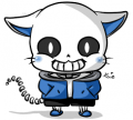 Leo_0330 avatar