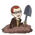 Taldoorrak_Dragon avatar
