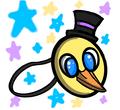 Vincent_UC avatar