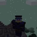 DaDuckWithAVest avatar