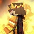 DarthKilliverse avatar