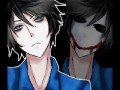 JayKing26 avatar