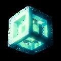 FishyBusiness avatar