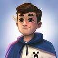 SeanBit avatar