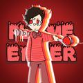 RedRover88 avatar