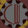 Clockwork1996 avatar