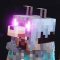 Pepe956 avatar