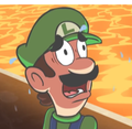 Jackiefr avatar