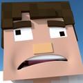 MrFudgeMonkeyz avatar