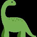 Diplodocus261 avatar