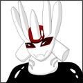 GElayo avatar