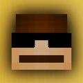 Kanua avatar