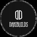 DaniBuilds avatar