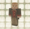 AlexanDoor avatar