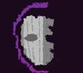 Reblok avatar