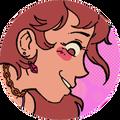 Gelfling avatar
