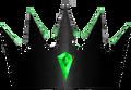 Scarko LTD avatar